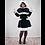 Thumbnail: 125832 ** lolita coat.