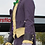 Thumbnail: 135993 *** The Joker