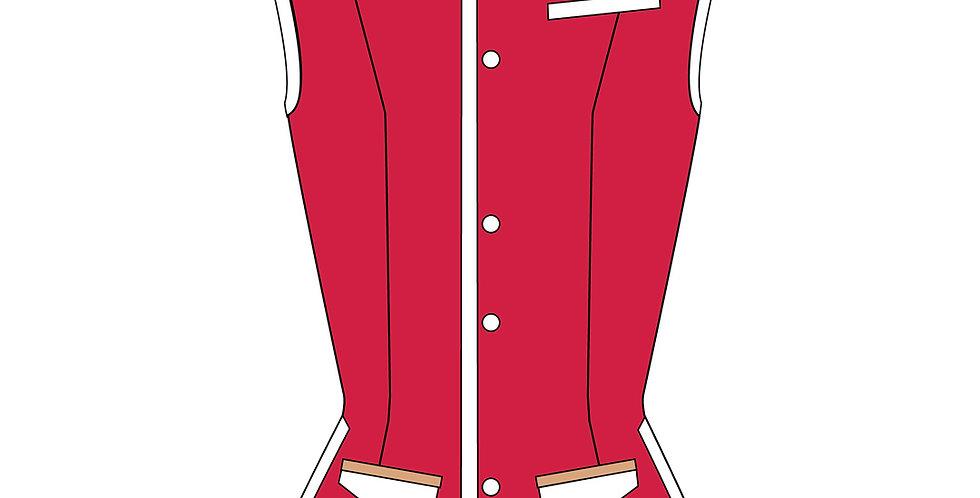 196750 Anthy Himemiya jacket.