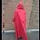 Thumbnail: 186667 **  The handmaid's tale set.