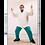 Thumbnail: 135946 * Doctor Zoidberg Futurama