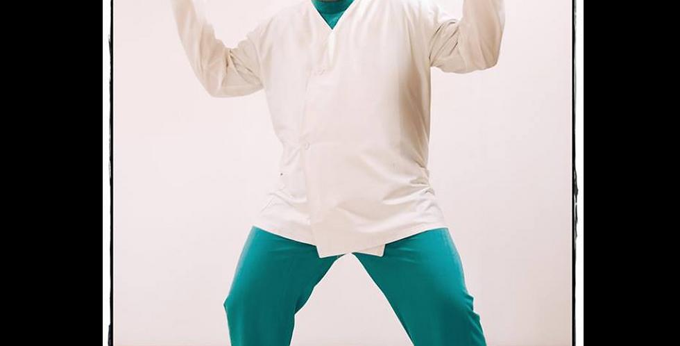 135946 * Doctor Zoidberg Futurama
