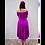 Thumbnail: 176602 * Cocktail dress.