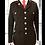 Thumbnail: 146191 ***  Military Dress Uniform.