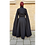 Thumbnail: 176537** Sansa Stark uit Game Of Thrones