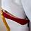 Thumbnail: 125958 ** Kannazuki no Miko from the maga. .