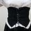 Thumbnail: 125960 ** Lolita underbust.