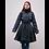Thumbnail: 186633** Rain coat.