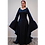 Thumbnail: 176574 ** Cersei Lannister dress Game Of Thrones