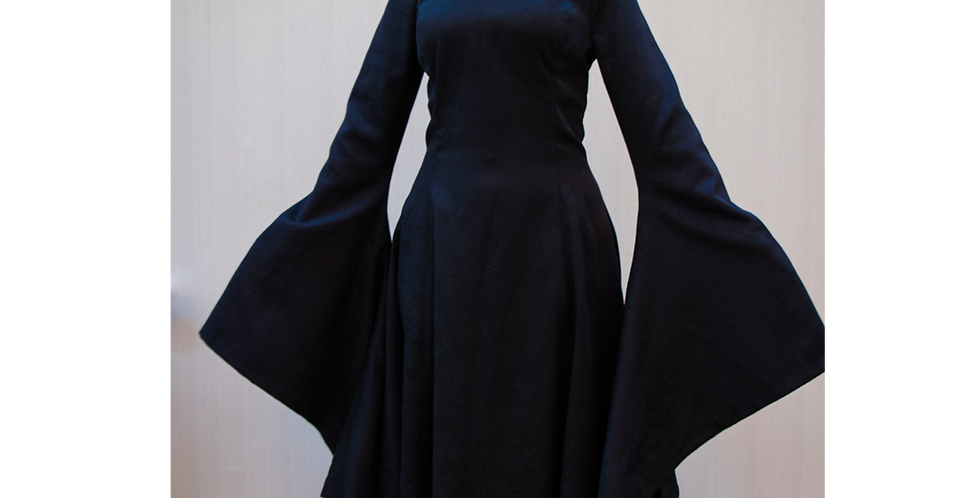 176574 ** Cersei Lannister dress Game Of Thrones