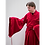Thumbnail: 135981 **  Heren Inuyasha  samoerai pak.