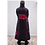 Thumbnail: 176520 **Coat with collar from Akatsuki from Naruto