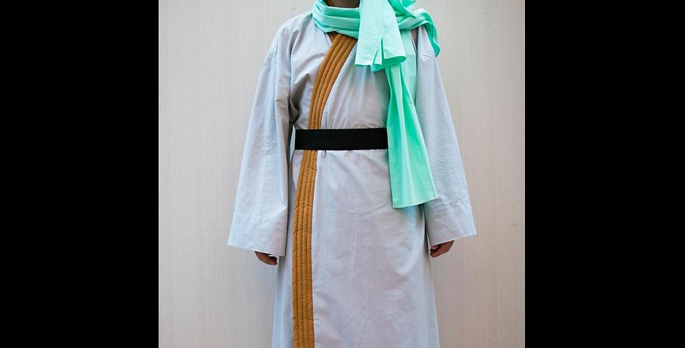 166443 * Bloes Akatski no Yona Zeno Yellow Dragon