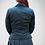 Thumbnail: 125988 *** Bleach school uniform colbert