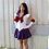 Thumbnail: 166441 *** Sailor Moon from anime/manga