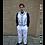 Thumbnail: 166407 *** Men school uniform Vampire Knight