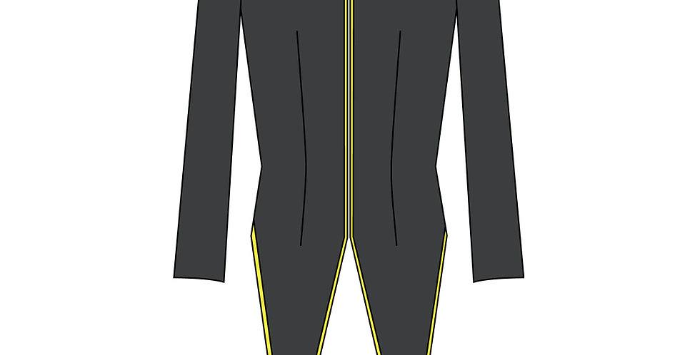 196732 Ren Amaki bloes