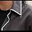 Thumbnail: 136038 ** Boys  school uniform overhemd Shugo Chara