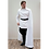 Thumbnail: 176584 * Star Wars Imperial Officer cape