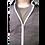 Thumbnail: 135998 *** Tsukiyomi Ikuto boys school uniform.
