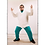 Thumbnail: 136028 * Doctor Zoidberg Futurama trouser.