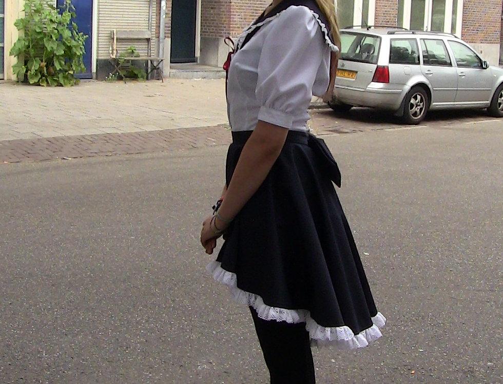 126031 * Lolita rok.