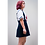 Thumbnail: 136024 * Skirt school uniform anime Clanned.