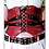 Thumbnail: 136050 *** 5 piece Harley Quinn Batman