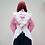 Thumbnail: 125849 * Maiden apron.