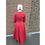 Thumbnail: 186677 **  The handmaid's tale dress.