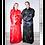 Thumbnail: 125765 * Heren traditionele Kimono.