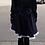 Thumbnail: 126031 * Lolita skirt.