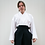Thumbnail: 125971 ** Traditional samurai men blouse.