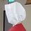 Thumbnail: 186679 **  The handmaid's tale bonnet.
