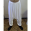 Thumbnail: 146253 * Top and harem pants Aladdin.