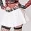 Thumbnail: 136254 * Harley Quinn rokje from diverse comics.