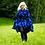 Thumbnail: 125840 ** Lolita blauwe bloes.