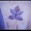 Thumbnail: 146042 * * Luka Vocaloid autumn