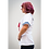 Thumbnail: 136000 *  School uniform van Clanned