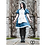Thumbnail: 186631 Alice madness returns
