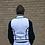 Thumbnail: 166409 ** Kurosukaran vest Vampire Knight.