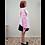 Thumbnail: 125848 *  Miko Maiden outfit.