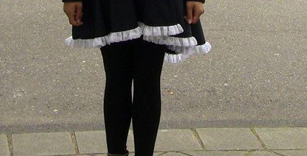 126031 * Lolita skirt.