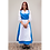 Thumbnail: 176478 * Belle from Beauty and the Beast.