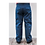 Thumbnail: 125837 * Sporty pants with pockets..