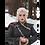 Thumbnail: 186640*** Daenerys Targaryen coatGame Of Thrones season 7.