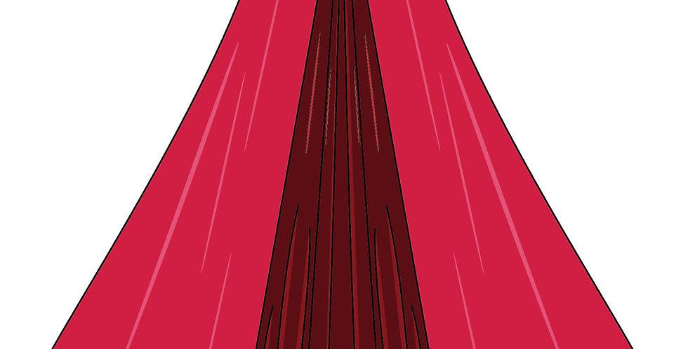 196751 Anthy Himemiya skirt