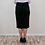 Thumbnail: 186636* Vintage tube/pencil skirt.