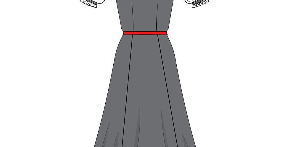 196700 * Tohru set