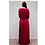 Thumbnail: 176577 * Red ball gown.